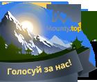 Проголосуй за FNPW 1.3.6 PvE x3 на Mounty.top